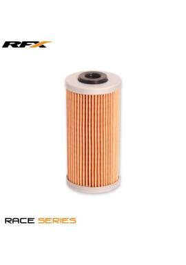 RFX Race Oil Filter (HF611) Husqvarna TC/TE 449/511 11-13 Sherco SE2.5i F 08-16 SE3.0i F 10-16