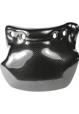 Airbox Mudflap Cover Montesa 4RT 05-15
