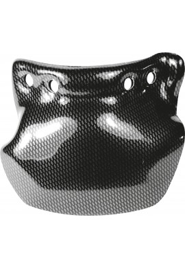 Engine Mud Cover Sherco 11-13