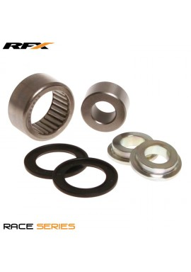 RFX Race Series Lower Shock Kit Honda CRF250 04-16 CRF450 02-16 CRF250X 04-16 CRF450X 05-16