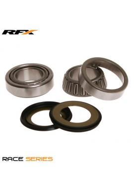 RFX Race Series Steering Kit Honda CRF150 07-16 XR650L 93-13