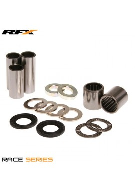 RFX Race Series Swingarm Kit Honda CRF250R 10-13 CRF450R 05-12 CRF450X 05-16