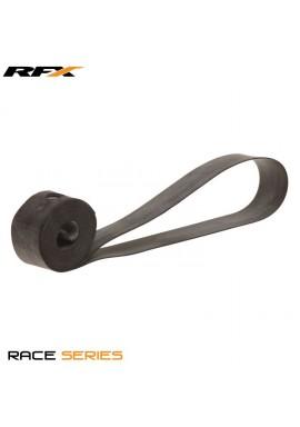 RFX Race Series Rim Tape Pack (10Pcs) Front 21