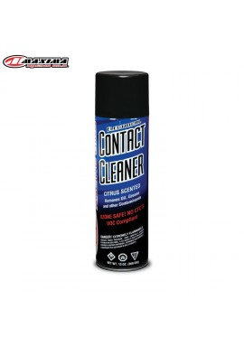 Maxima Electrical Contact Cleaner 385ml