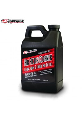 Maxima Filter Liquid Cleaner 1.82 Litre
