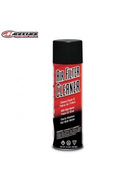 Maxima Filter Aerosol Cleaner 460ml