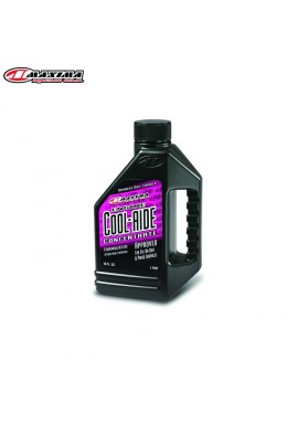 Maxima Cool-Aide Racing Concentrate Coolant 454ml