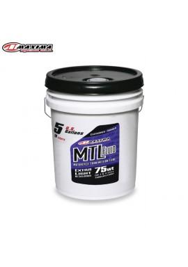 Maxima Gearoil MTL-XL X-Light (SAE 75w) 19 Litre (Each)