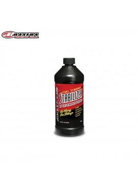 Maxima Fuel Stabilizer & Corrosion Inhibitor 227ml