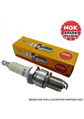 NGK Spark Plug (Each) B6S