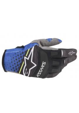 2020 Alpinestars Techstar Gloves