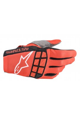 2020 Alpinestars Racefend Gloves