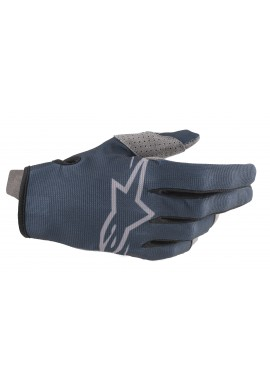 2020 Alpinestars Radar Gloves