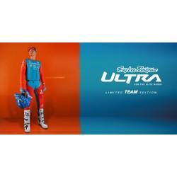2020 Troy Lee Designs SE Ultra adidas Team Motocross Kit