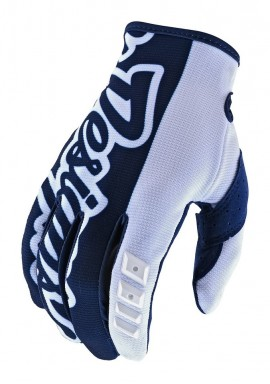 2020 Troy Lee Designs GP TLD MX Motocross Gloves Solid Navy