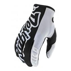 2020 Troy Lee Designs Youth Kids GP TLD MX Motocross Gloves Solid Black