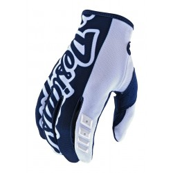 2020 Troy Lee Designs Youth Kids GP TLD MX Motocross Gloves Solid Navy